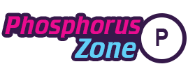 Phosphorus Zone